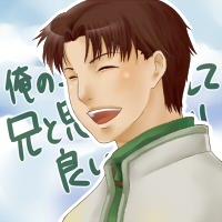 g_shien05.jpg